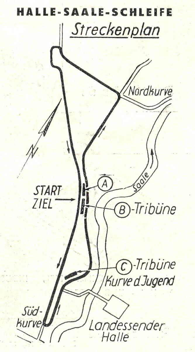 formel 3 guide saison 1952. Black Bedroom Furniture Sets. Home Design Ideas