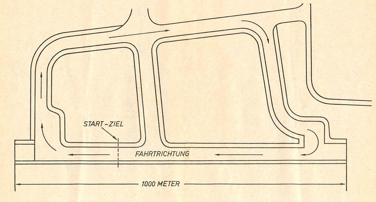 formel 3 guide saison 1967. Black Bedroom Furniture Sets. Home Design Ideas